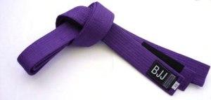 l_fuji-jiu-jitsu-purple-bel